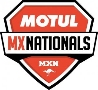 MX Nats