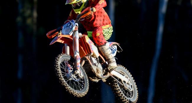 2015 MX Nationals RD6